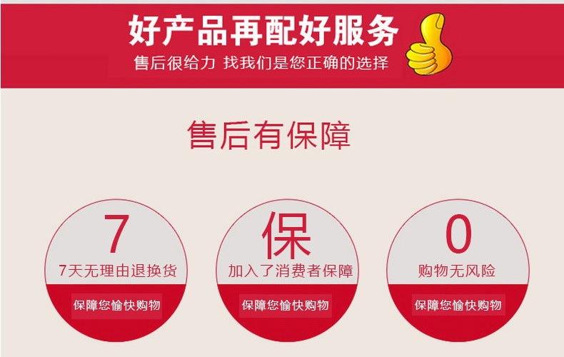 安徽省寿县润丰苗木种植有限公司果树苗木种植网980 作者: 来源: 发布时间:2019-3-17 22:24