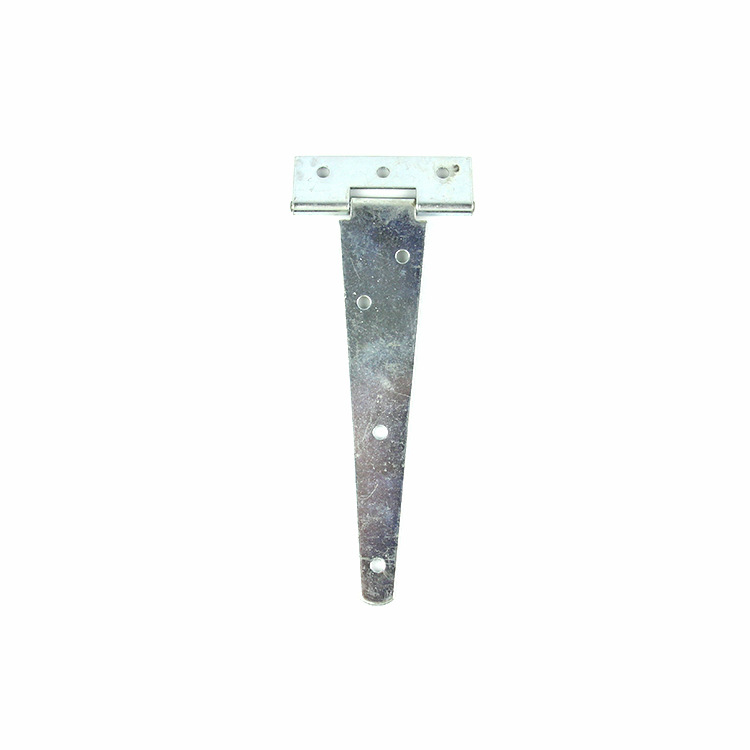 专用供应 8801普通厚铰T型铰链 各种规格铰链配件不锈钢铰链