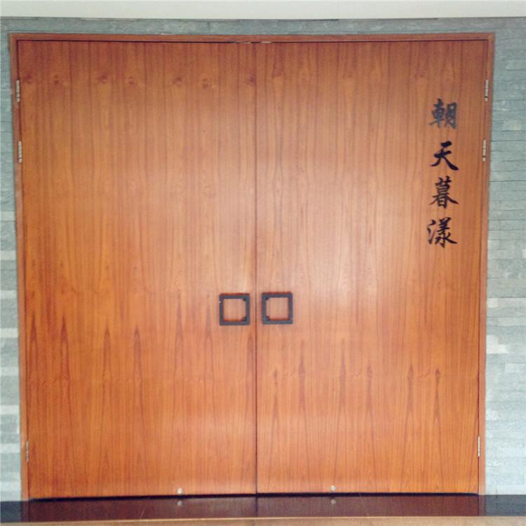 沙比利木皮饰面板护墙板家具板