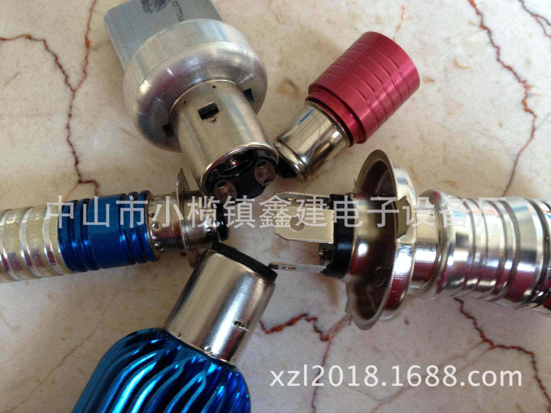 厂家直销LED节能灯灯头机定做汽车灯特殊型号灯头锁紧机
