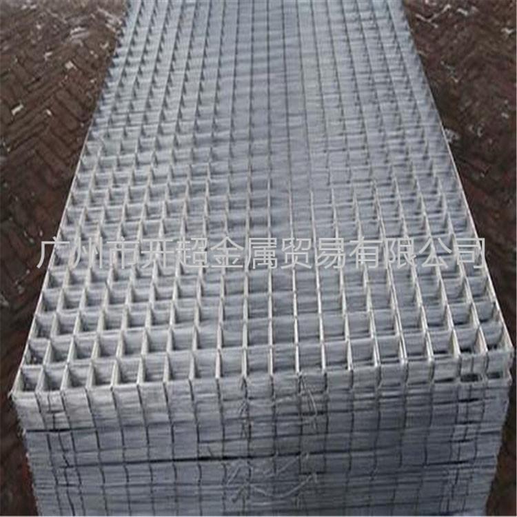 工厂直销304不锈钢碰焊网316、201不锈钢线材 碰焊网量大价优