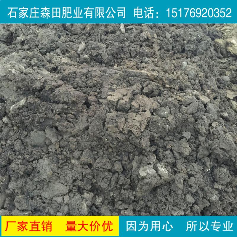 厂家供应羊粪有机肥 天然晾晒纯羊粪农业肥料粉碎羊粪散装