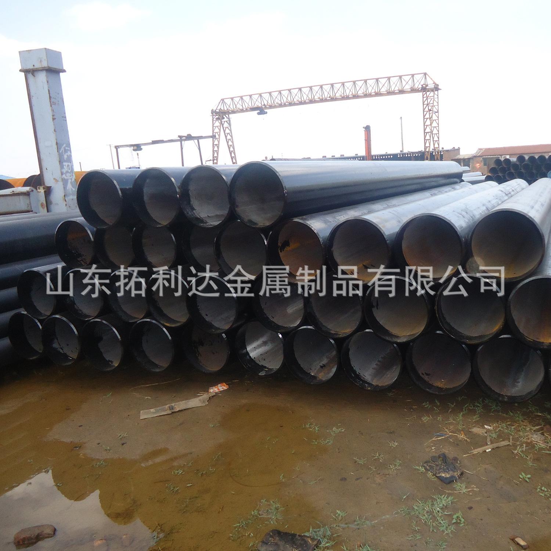 现货供应15CrMo无缝钢管 厚壁15CrMo高压合金钢管 大口径合金管