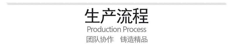生产流程11