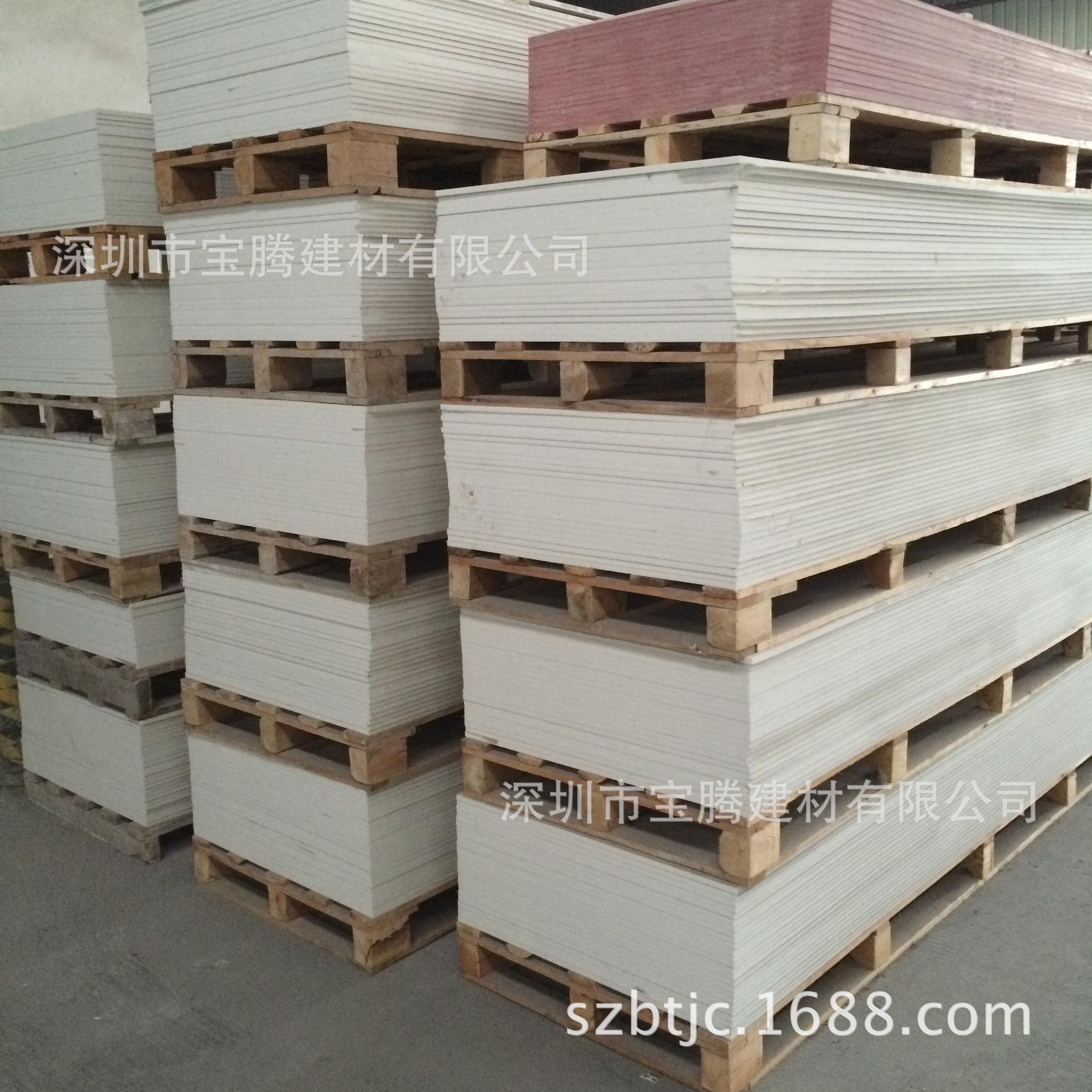 弧形无缝拼接人造石板材 实体面材 异型人造石大理石板材批发