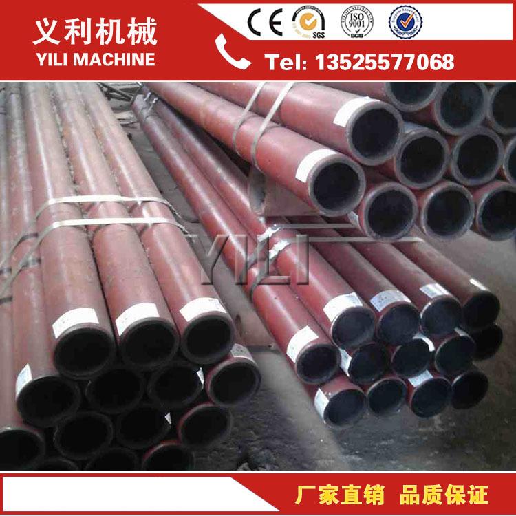 复合管供应商 碳纤维复合管价格 钢骨架塑料复合管特点