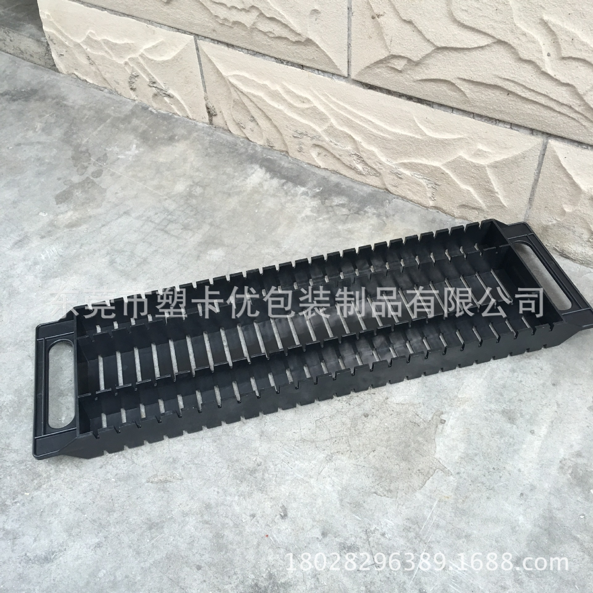 东莞厂家批发防静电上板架、PCB线路板周转架、防静电条形板