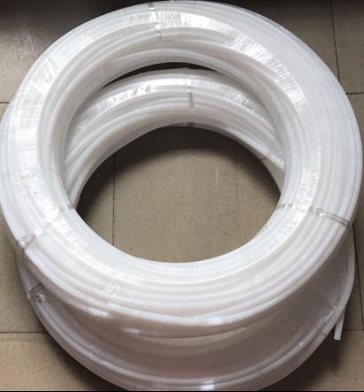 聚全氟乙丙烯(FEP)管 阻燃性不易燃AWG0-AWG30(L.T.S)公称外径0