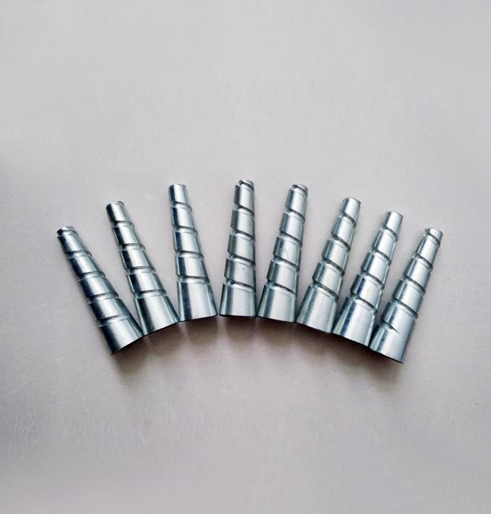 厂家制造供应 K板螺栓 铝模板配件销钉销片 T型扣丝杠 欢迎订购