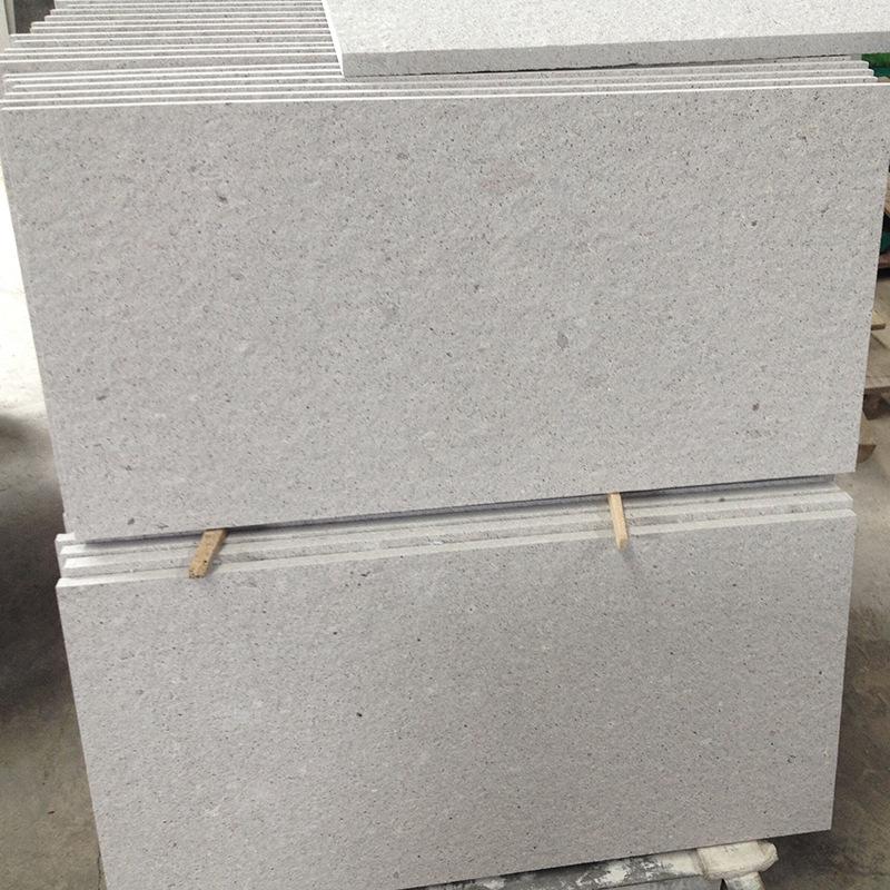亚特银灰石料 工程装修石材墙面低价。230元平方