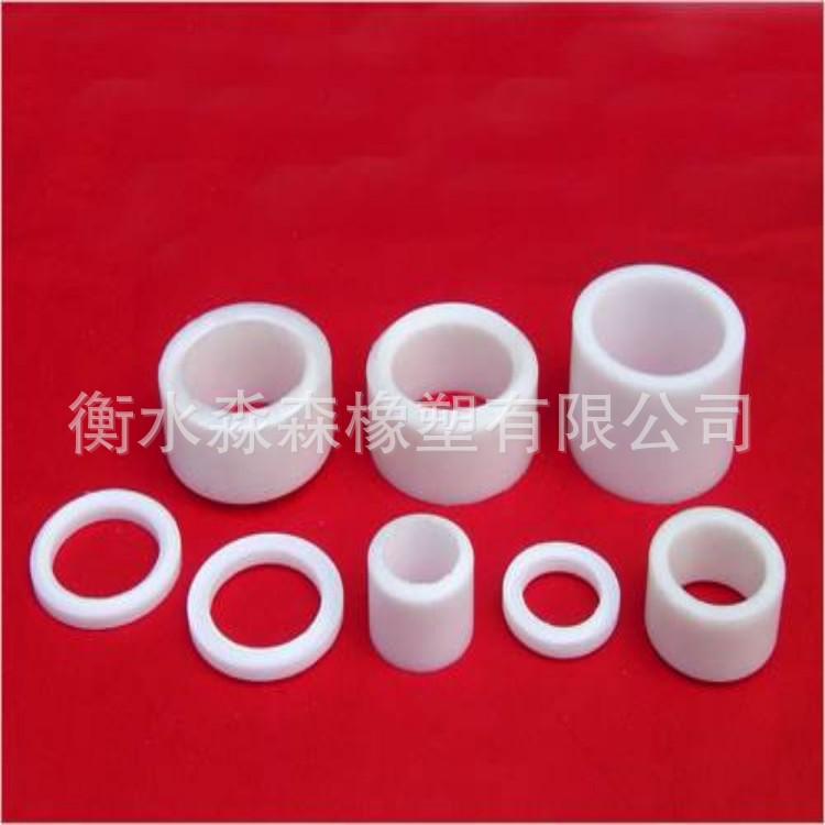 供应优质四氟制品   抗磨耐高温四氟制品   欢迎客户选购