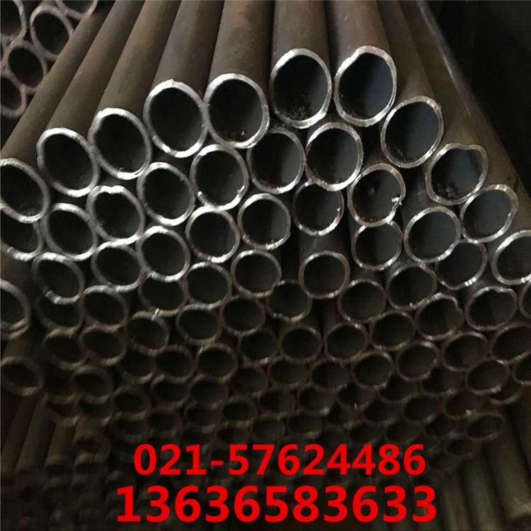 现货批发DN15-200焊管48脚手架工地专用建筑焊接钢管镀锌外墙搭架