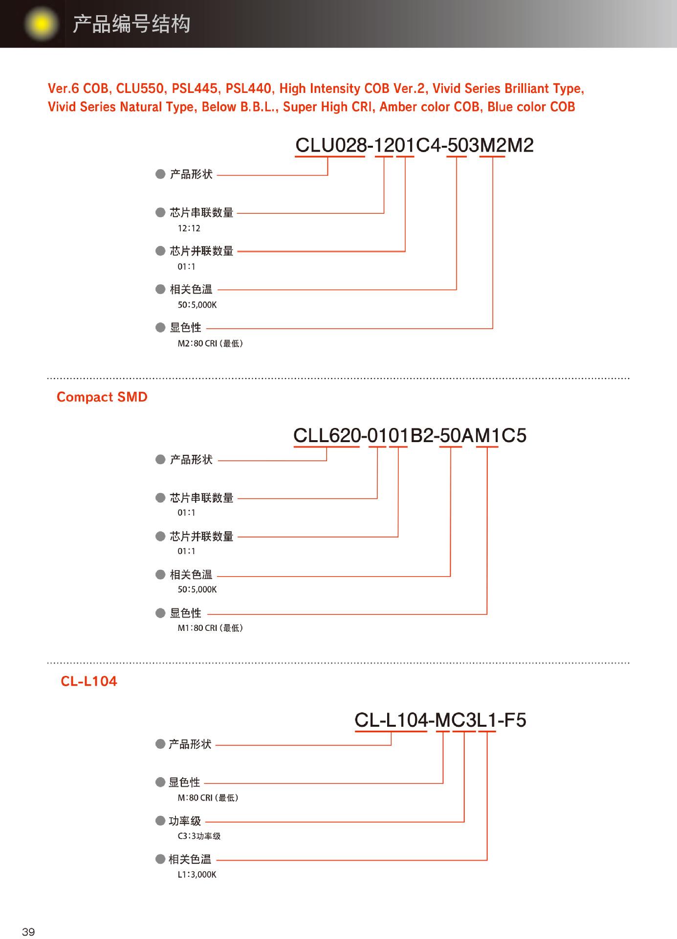 9Ver6 产品简介2017-40