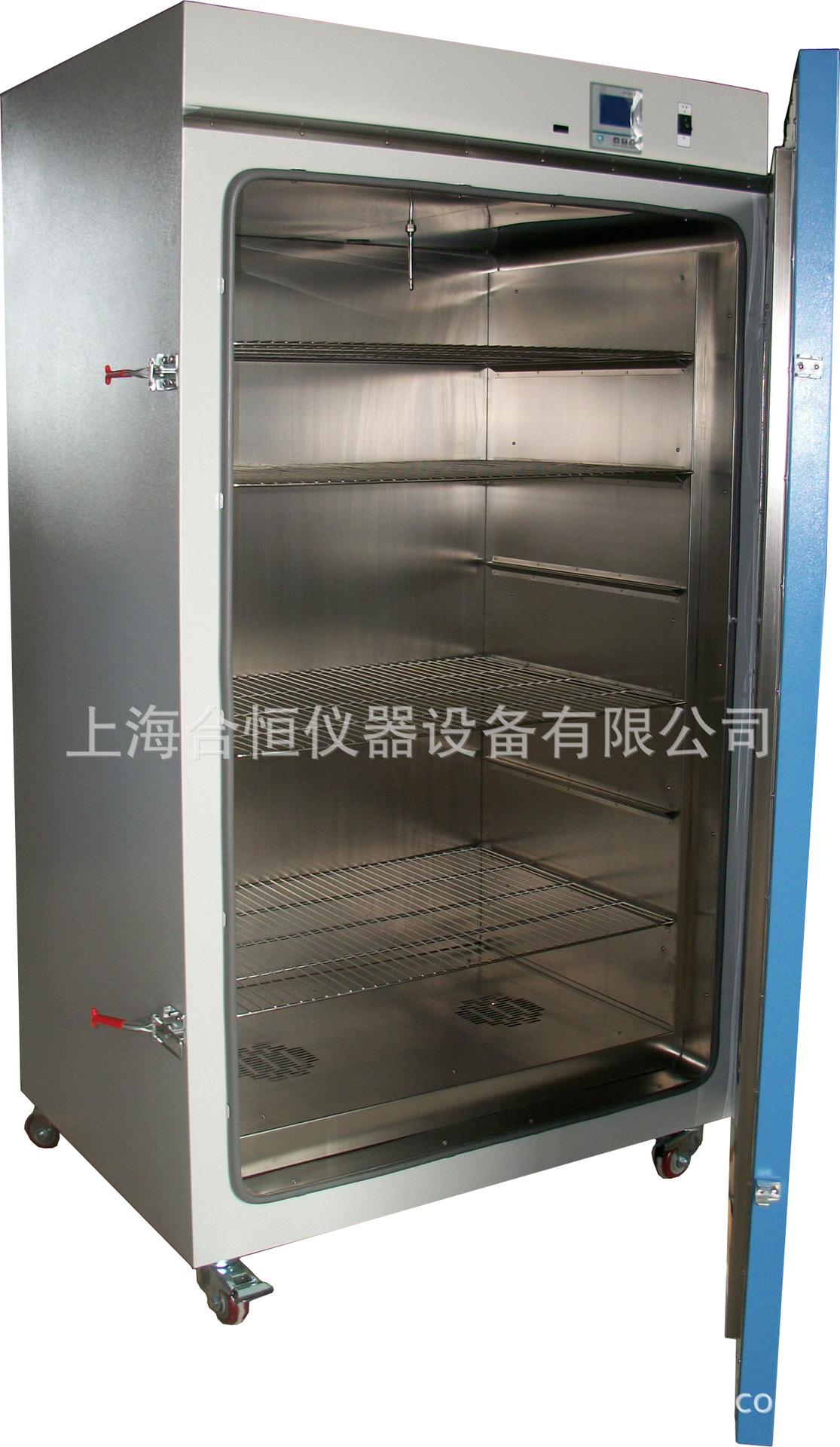 恒温干燥箱,电热烘箱 烘培箱,恒温老化试验箱 试验烤箱DHG-9620A