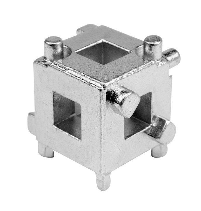 刹车分泵调整组 汽车碟刹调整器刹车工具 刹车片更换工具
