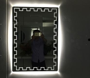 led bathroom mirror 4