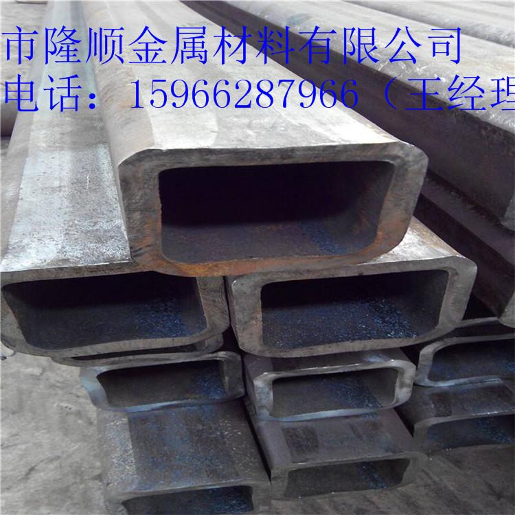 供应方矩管|天津方管|镀锌方管|无缝方矩管|玻璃幕墙方矩管