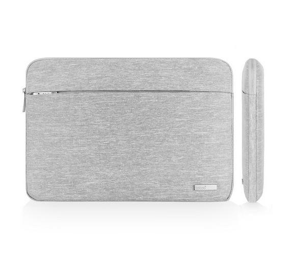 订做平板电脑内胆包13寸笔记本内胆拿包15寸苹果ipad包手15.6寸