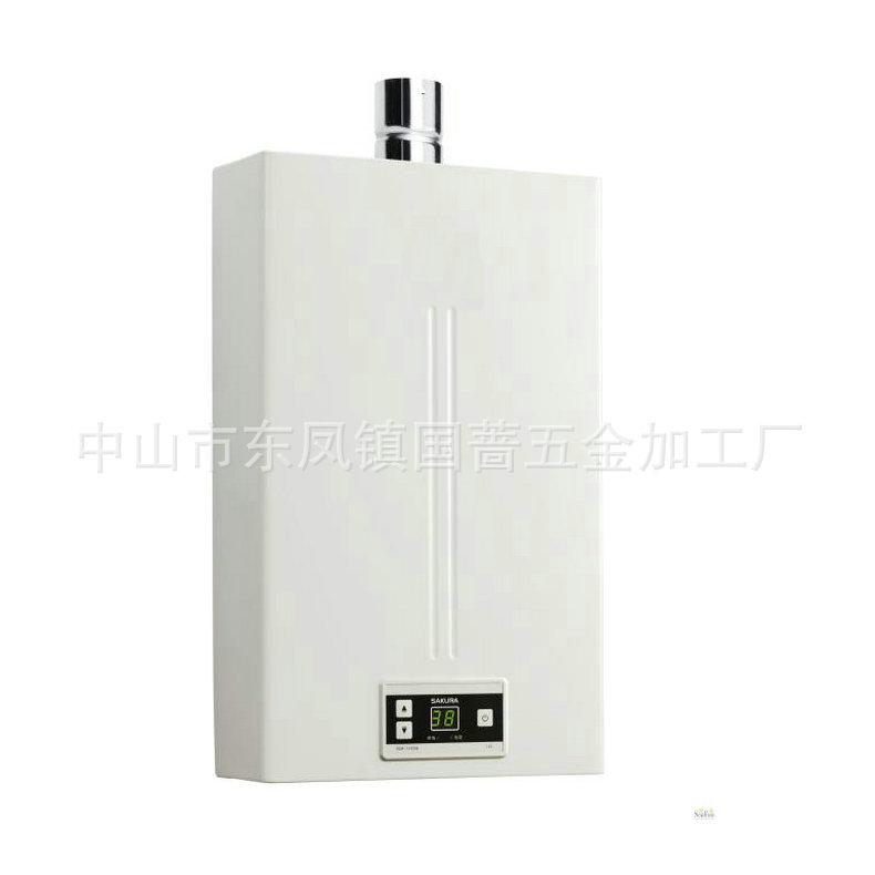 特价供应 即热热水器 家用热水器 国蔷热水器加工定制