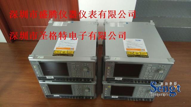 MT8820C 安立无线电通信分析仪