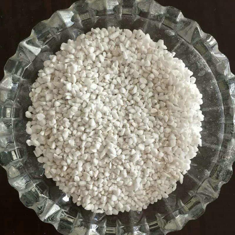 鑫永威大量供应 珍珠岩保温材料 效果好大颗粒 长期批发