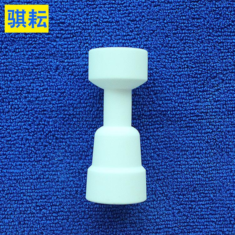 厂家专业供应工业陶瓷 精密耐高温电器陶瓷 批发定制陶瓷电子元件
