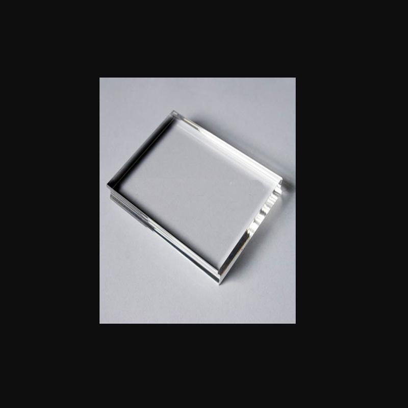 彩色高透明亚克力板pmma直销有机玻璃板加工定做定制切割折弯抛