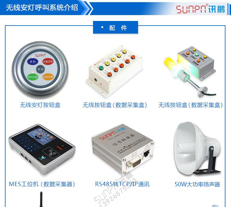 无线安灯呼叫系统介绍4_01.png