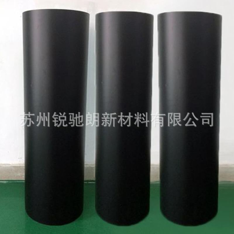 专业生产  淋水片 PVC片材  塑料  卷材 厂家直销