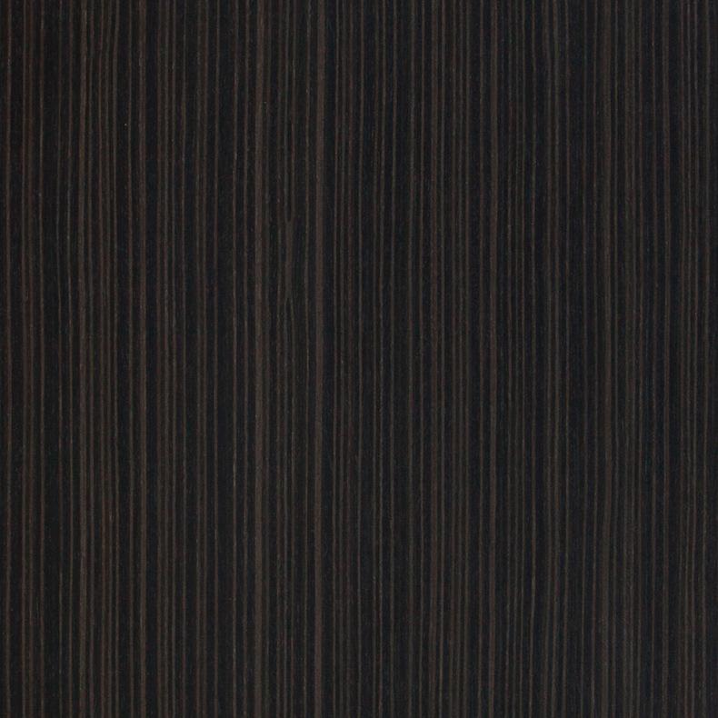 黑檀木UV木饰面UV涂装木饰面UV涂装木皮板 免漆无甲醛装饰UV板