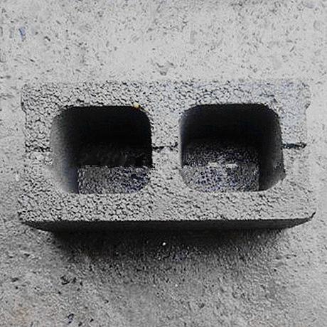 多孔砖 混凝土多孔砖 保温砌块红砖加气块混凝土砌块保温砖 厂家