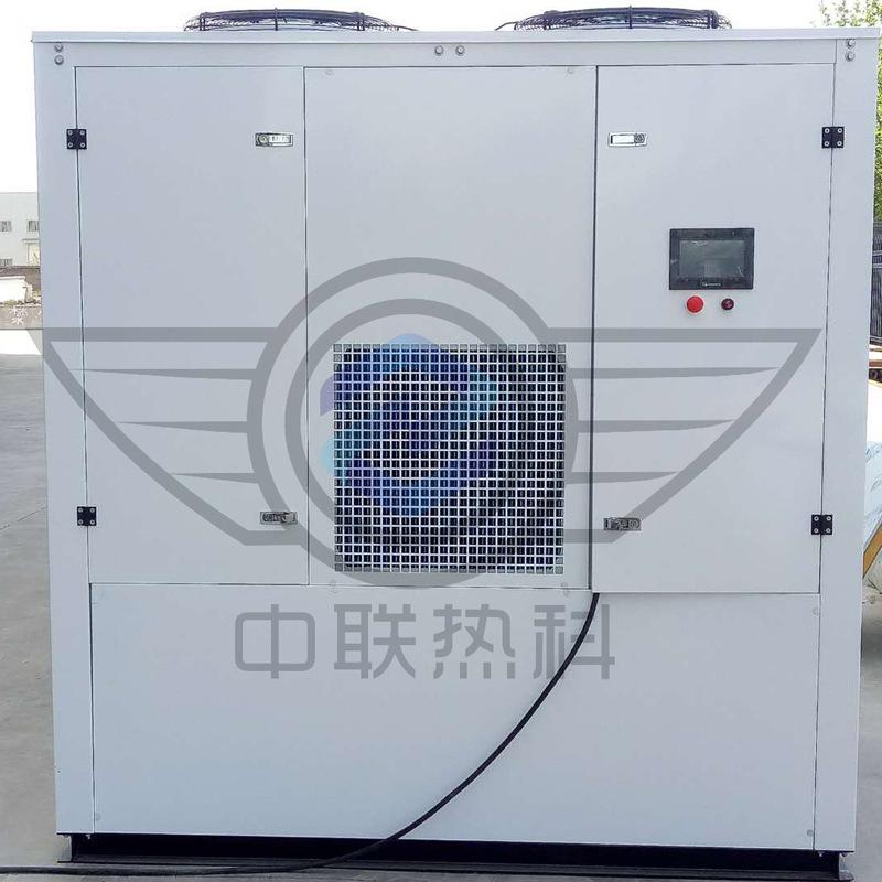 小型刺梨干烘干房7P14P空气能热泵一体机节能效果更好干燥机箱设