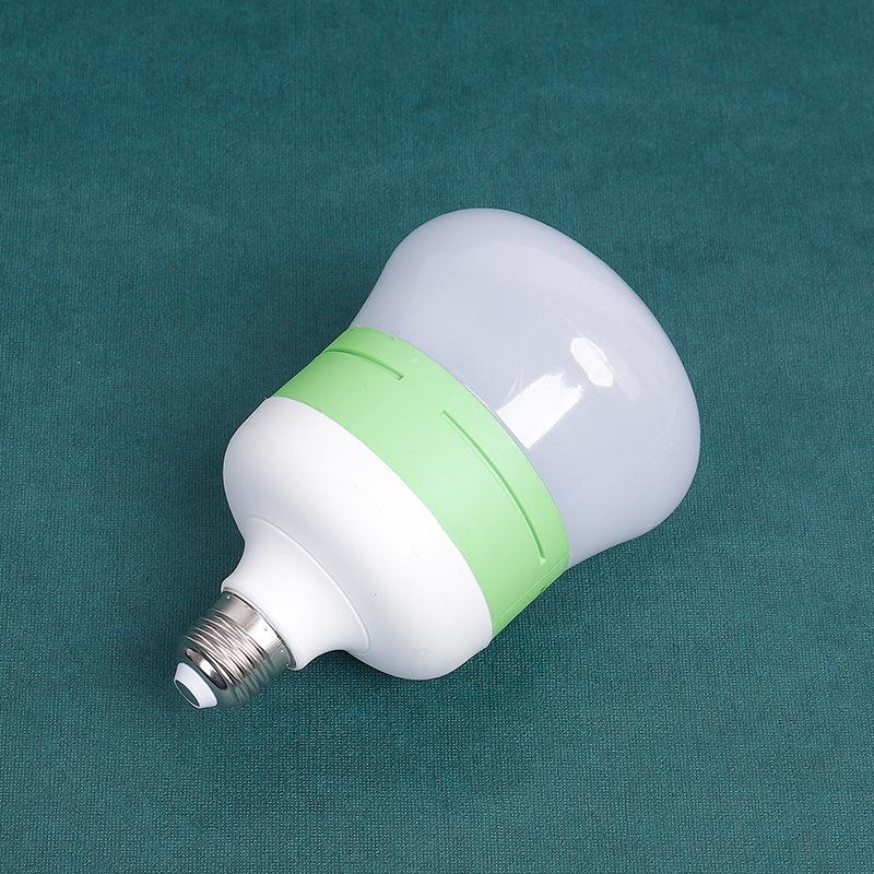 葫芦娃优惠高性价比高亮度led灯泡