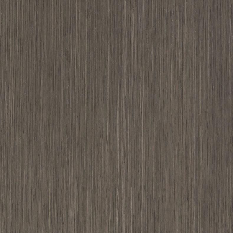 拿铁木UV木饰面UV涂装木饰面UV涂装木皮板 免漆无甲醛装饰UV板