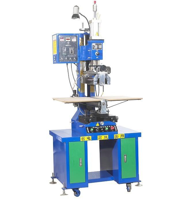 印刷厂家 设计生产马桶盖印刷 马桶盖图案设计 水箱图案印刷