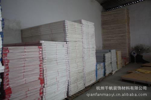 高品质KT板 供应高质量板材 喷画裱面0.9*2.44 热板