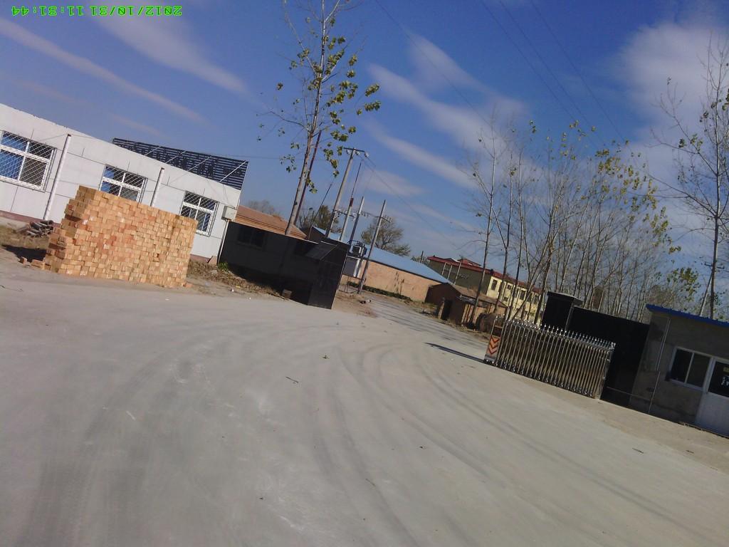 供应珍珠岩保温材料 墙体屋面保温憎水珍珠岩板 欢迎选购