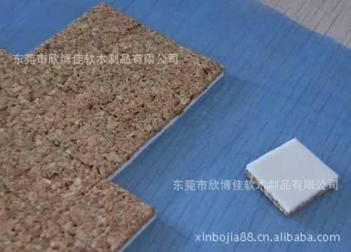可移胶软木垫-软木玻璃垫-东莞市欣博佳软木制品有限公司