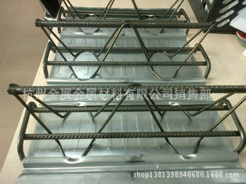 steel_truss_deck_for_steel_con