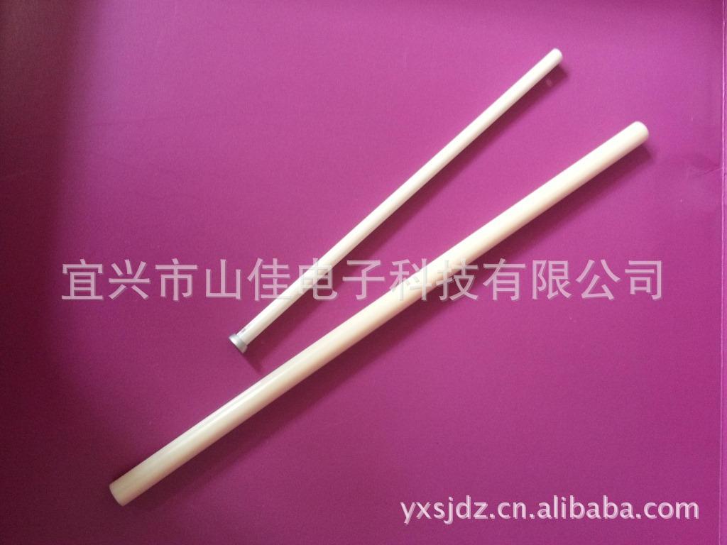 氧化铝陶瓷、工程陶瓷,电器陶瓷,电子陶瓷、散热陶瓷片
