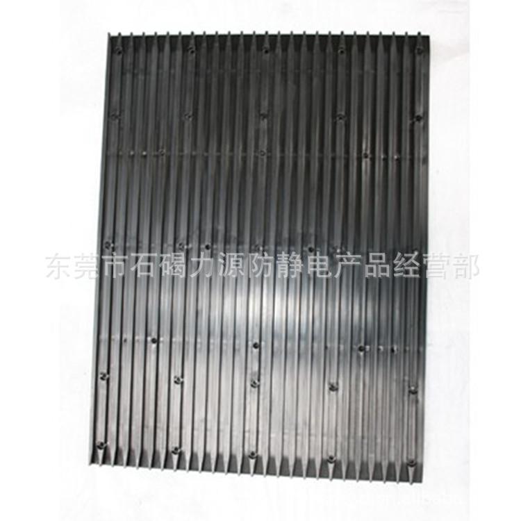 批发防静电条形板| PCB存放板架|防静电周转架|PCB插板。