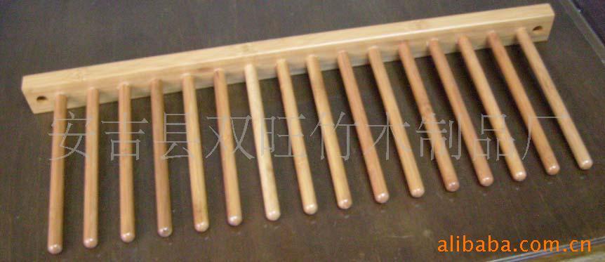 供应竹酒杯架 酒杯 竹制品 竹工艺品 竹线条